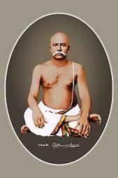 Bhrukta Rahita Taraka Raja Yoga